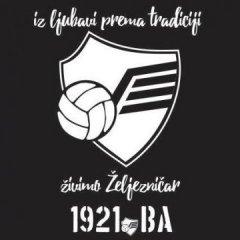 1921TV