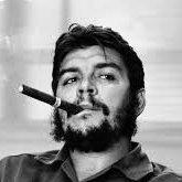 Guevara_Ernstl