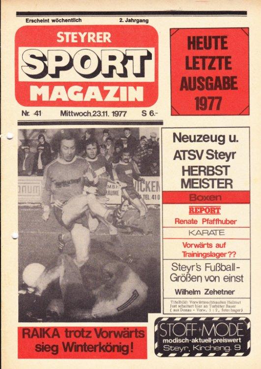 Sportmagazin.jpg