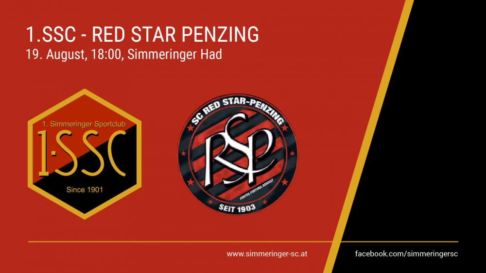 1SSC-Red-Star-Penzing-01.png
