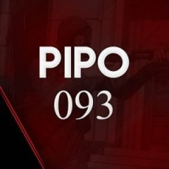 Pipo093