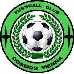 Cosmos Vienna