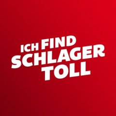 _Schlager_