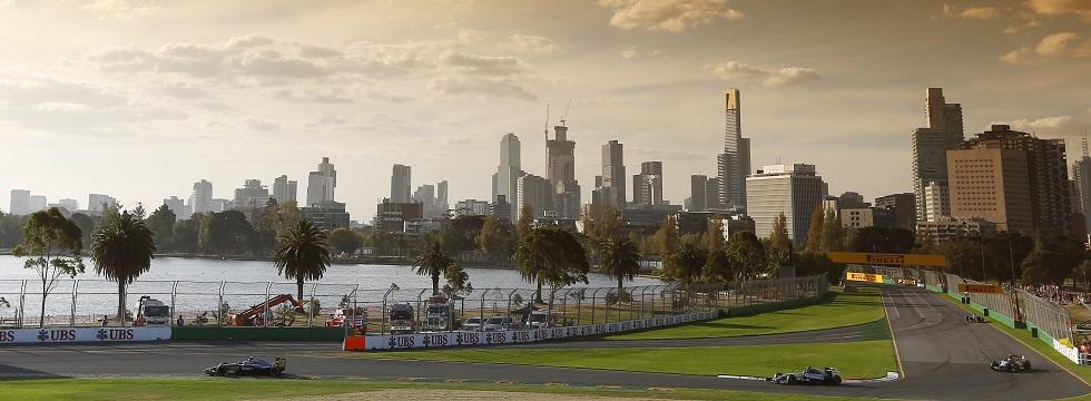 Formula 1 - Wide.jpg
