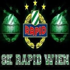 RapidWien07