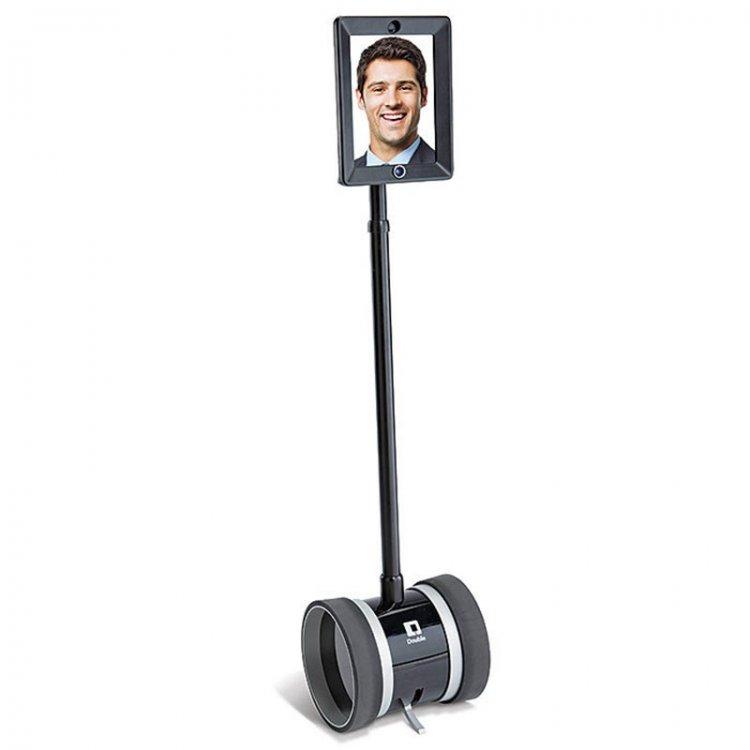 double-2-telepresence-robot_1.jpg