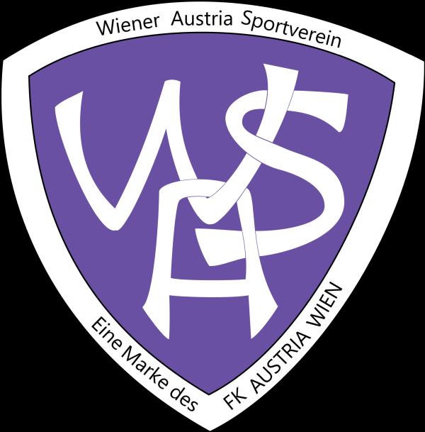 2000px-Wiener_Amateur-Sportverein-600.png