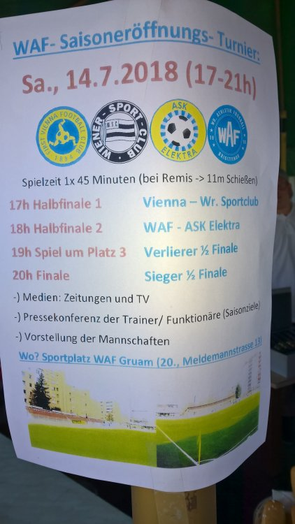 WAF turnier.jpg