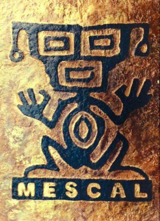 Mescal.jpg