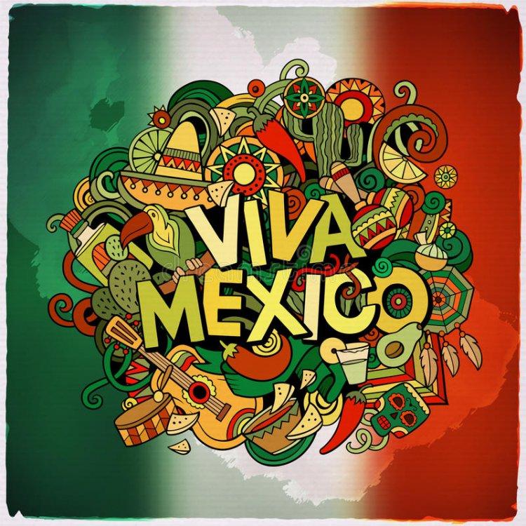viva_mexico.jpg