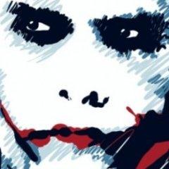 _Joker_