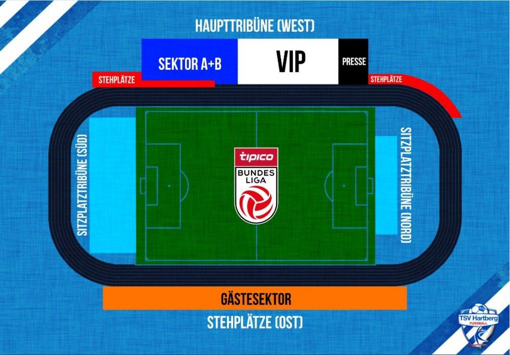 201819_Ticketinfo_Stadionplan.jpg