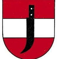 Violabrunn
