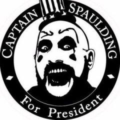 Captain_Spaulding