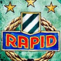 capRapidler82