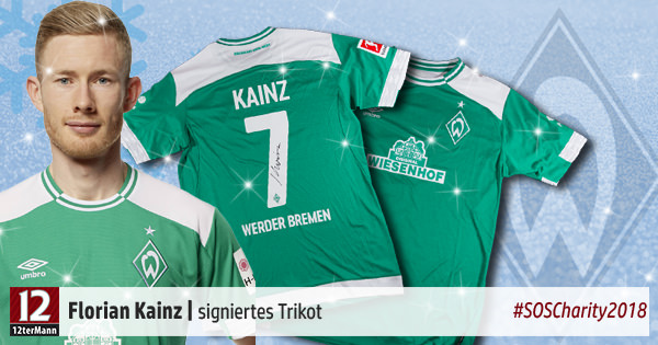 01-Kainz-Florian-Werder-Bremen-Trikot-signiert-SOSCharity18.jpg