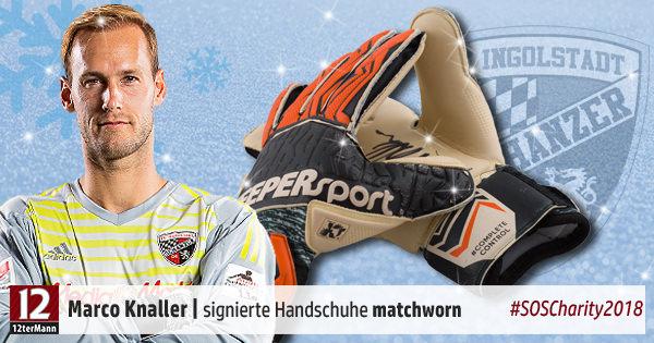 05-Knaller-Marco-FC-Ingolstadt-matchworn-Handschuhe-signiert-SOSCharity18.jpg