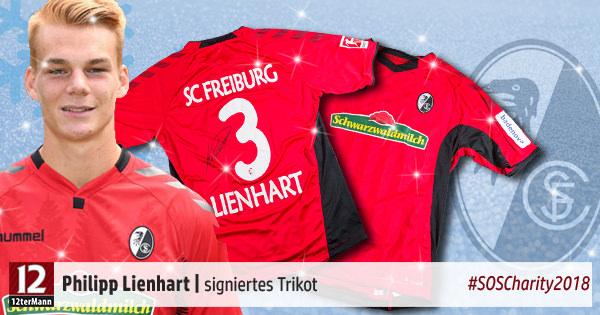 06-Lienhart-Philipp-SC-Freiburg-Trikot-signiert-SOSCharity18.jpg
