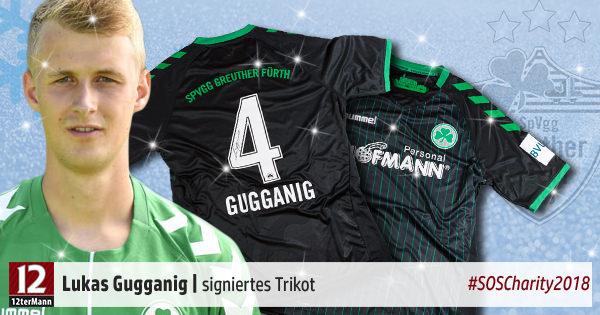 07-Gugganig-Lukas-Greuther-Fuerth-Trikot-signiert-SOSCharity18.jpg