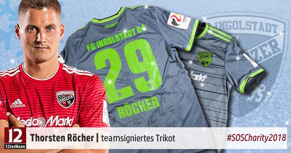 08-Roecher-Thorsten-FC-Ingolstadt-Trikot-teamsigniert-SOSCharity18.jpg