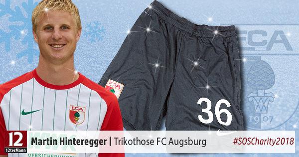 10-Hinteregger-Martin-FC-Augsburg-Trikothose-SOSCharity18.jpg