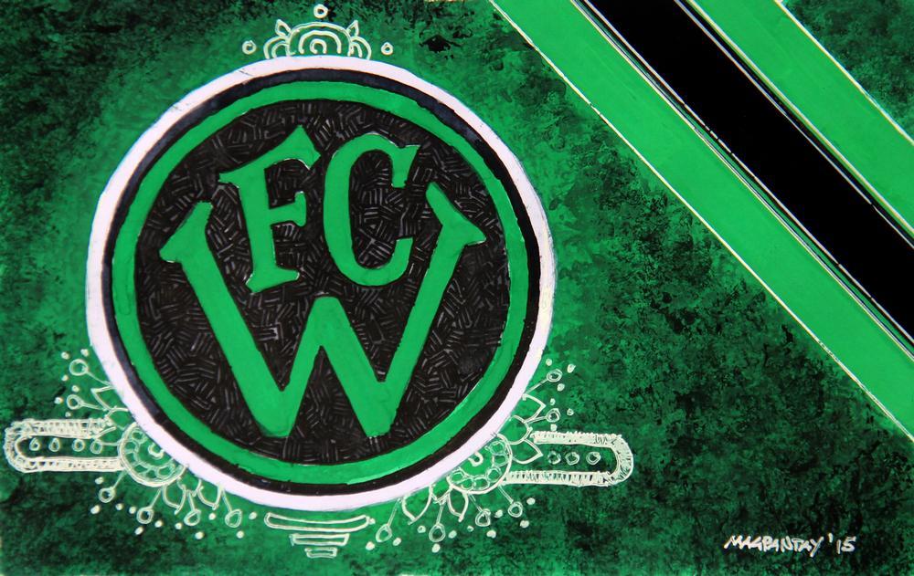 _FC Wacker Innsbruck Wappen Stripes.jpg