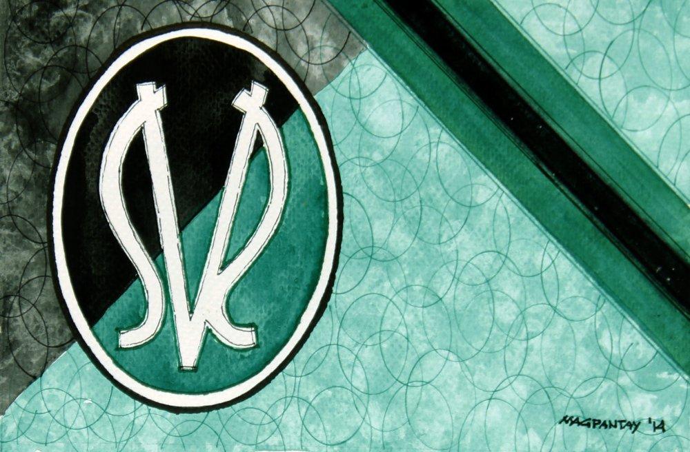SV Ried - Wappen mit Farben.jpg
