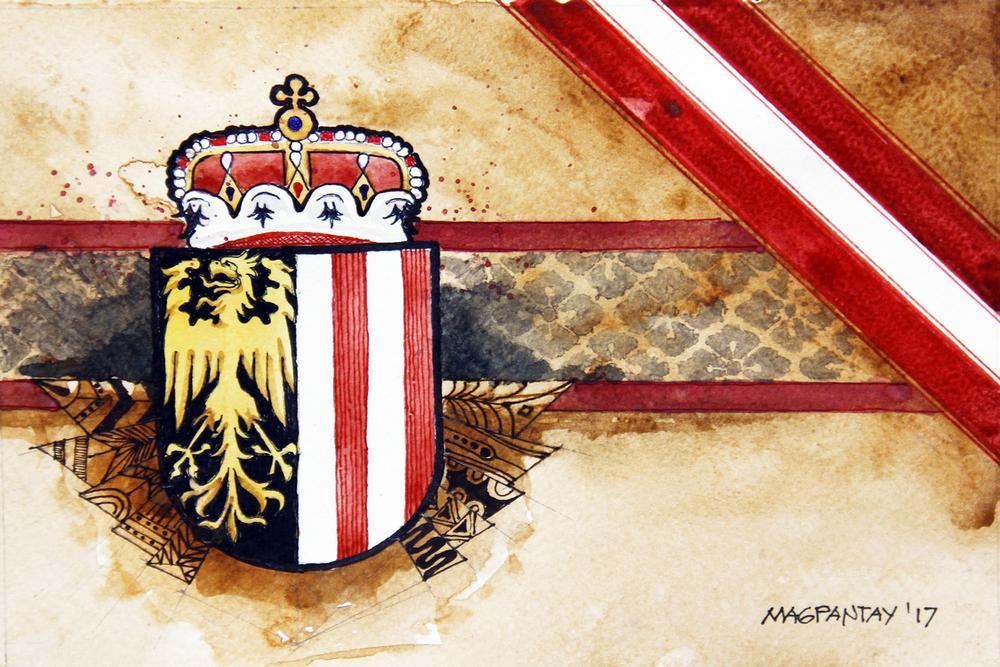 _Oberösterreich Bundesland Wappen.jpg