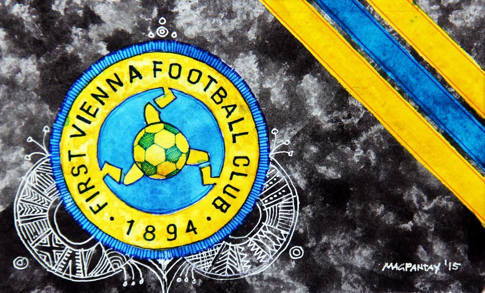 _First Vienna FC Wappen Stripes.jpg