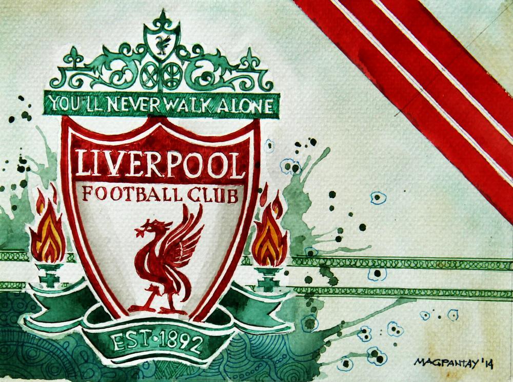 _FC Liverpool - Wappen mit Farben.jpg