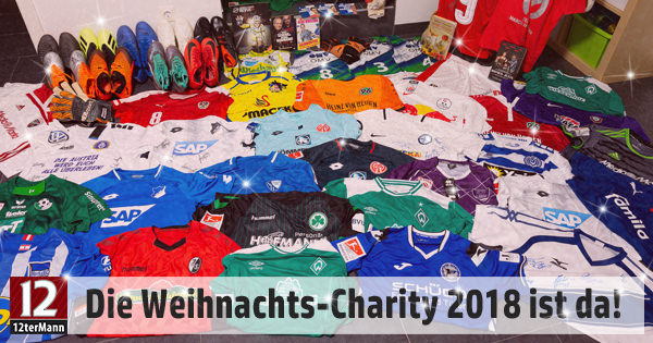 SOSCharity18-12terMann-Start-Titelbild.jpg