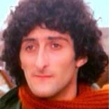 Marco Lecco-Mio