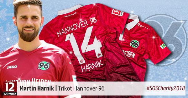 13-Harnik-Martin-Hannover-96-Trikot-SOSCharity18.jpg