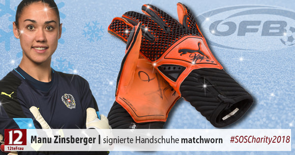 25-Zinsberger-Manuela-OEFB-Nationalteam-matchworn-Handschuhe-signiert-SOSCharity2018.jpg