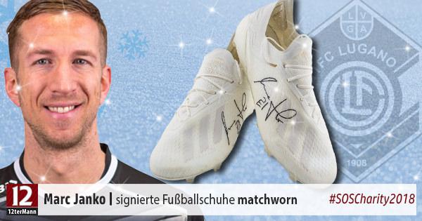 29-Janko-Marc-FC-Lugano-matchworn-Schuhe-signiert-SOSCharity2018.jpg