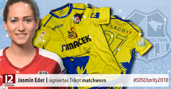 30-Eder-Jasmin-SKN-St-Poelten-matchworn-Trikot-signiert-SOSCharity2018.jpg