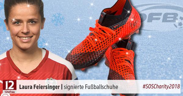 31-Feiersinger-Laura-OEFB-Schuhe-signiert-SOSCharity2018.jpg