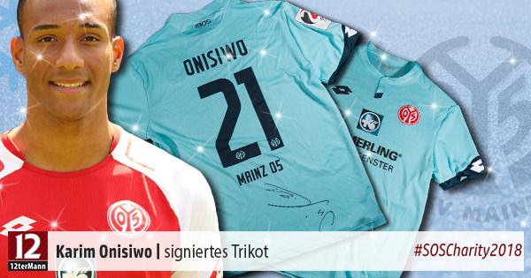 32-Onisiwo-Karim-Mainz-Trikot-signiert-SOSCharity2018.jpg