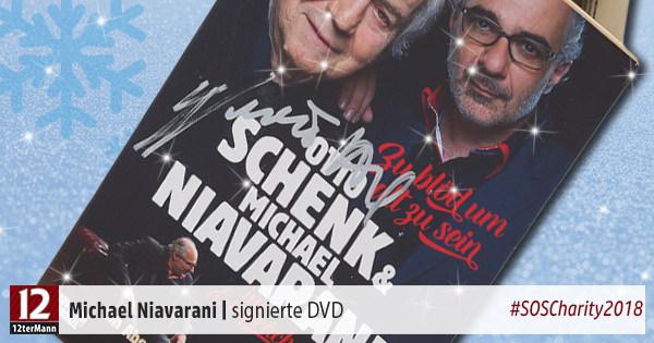 33-Niavarani-Michael-Schenk-Otto-DVD-signiert-SOSCharity2018.jpg