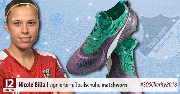 34-Billa-Nicole-TSG-Hoffenheim-matchworn-Schuhe-signiert-SOSCharity2018.jpg
