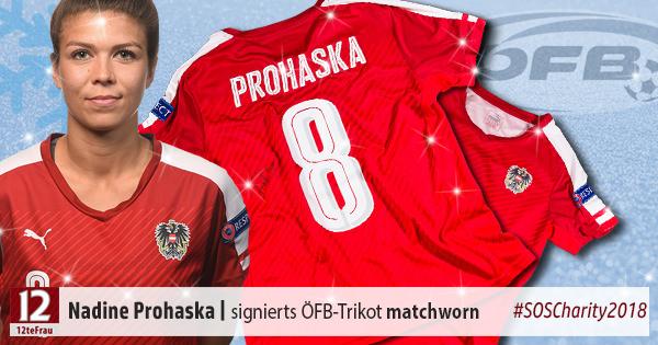 36-Prohaska-Nadine-matchworn-Trikot-signiert-SOSCharity2018.jpg