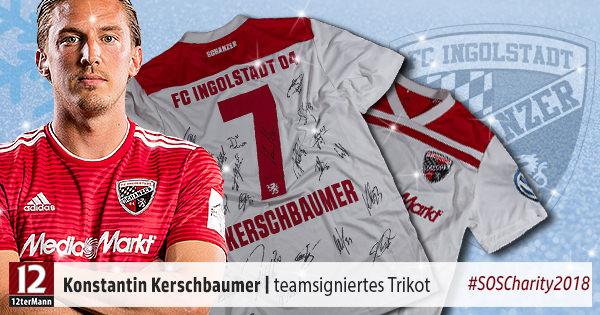 37-Kerschbaumer-Konstantin-FC-Ingolstadt-Trikot-teamsigniert-SOSCharity2018.jpg