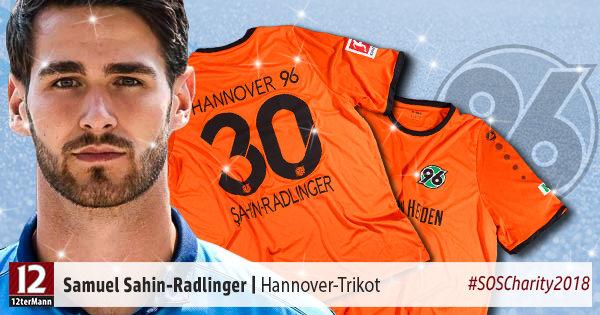 38-Sahin-Radlinger-Samuel-Hannover96-Trikot-SOSCharity2018.jpg