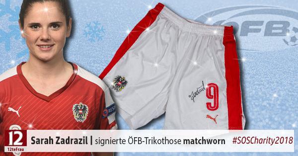 39-Zadrazil-Sarah-OEFB-matchworn-Trikothose-signiert-SOSCharity2018.jpg