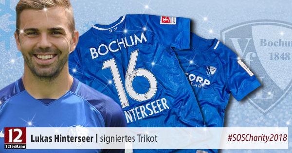 41-Hinterseer-Lukas-VfL-Bochum-Trikot-signiert-SOSCharity2018.jpg