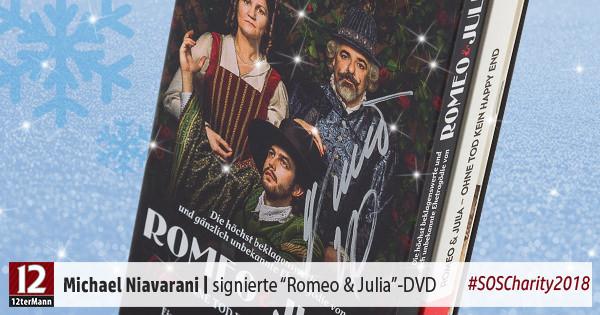 44-niavarani-michael-romeo-und-julia-dvd-signiert-soscharity2018.jpg