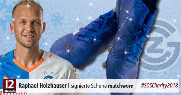 45-holzhauser-raphael-grasshopper-zuerich-matchworn-schuhe-signiert-soscharity2018.jpg