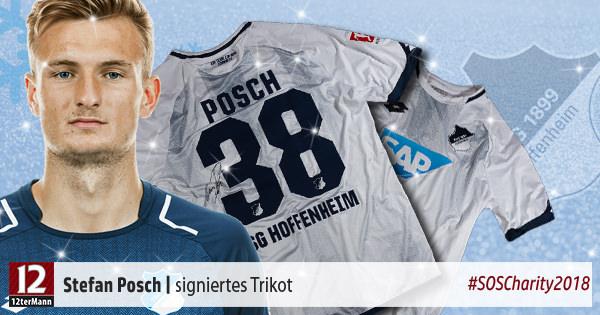 46-posch-stefan-tsg-hoffenheim-trikot-signiert-soscharity2018.jpg