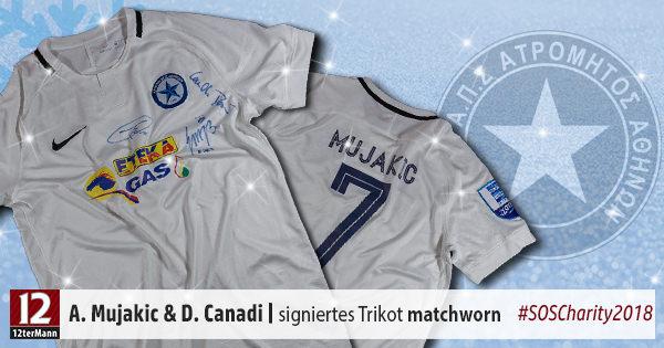 47-mujakic-canadi-atromitos-athen-matchworn-trikot-signiert-soscharity2018.jpg