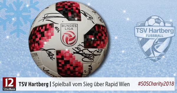 48-matchball-tsv-hartberg-sk-rapid-wien-signiert-soscharity-1.jpg